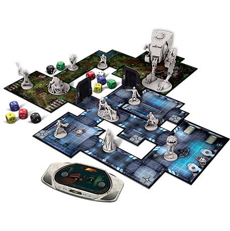 Star-Wars-Imperial-Assault-ASALTO-IMPERI