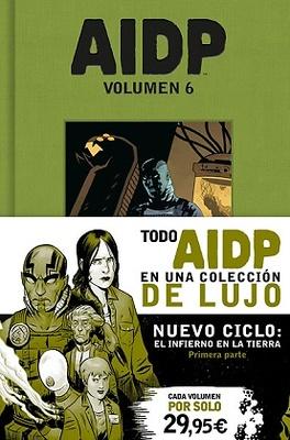 AIDP INTEGRAL 06