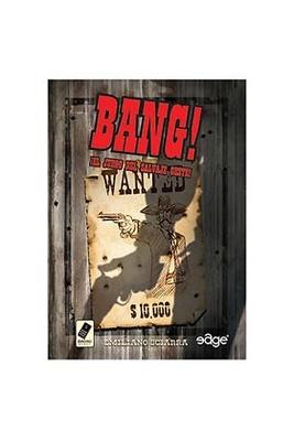Bang Juego basico