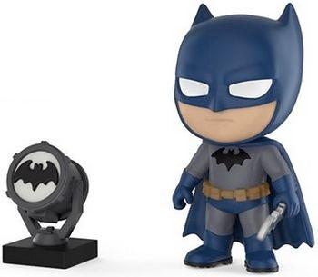 Batman Funko 5 star vynil