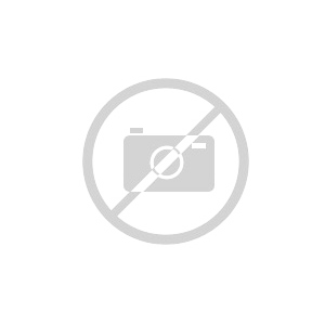 CABALLERO OSCURO III LA RAZA SUPERIOR Nº 3 [CARTONE]