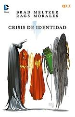 Crisis de Identidad 2ªEdición