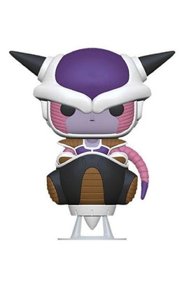 Dragon Ball Z Figura POP! Animation Vinyl Frieza 9 cm