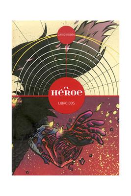 El Heroe nº 2