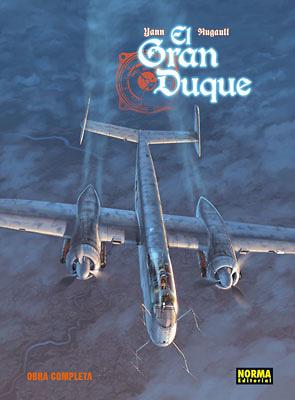 El gran Duque