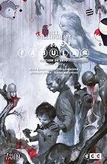Fábulas Edición de lujo  Libro 7