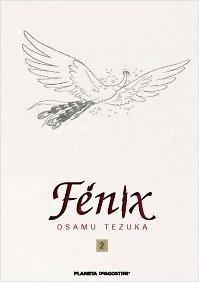 Fenix nº 2 (nueva edición)