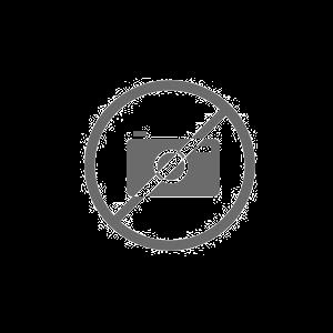 Fundas de Cartas Tamaño Estándar Transparente (100 uds)