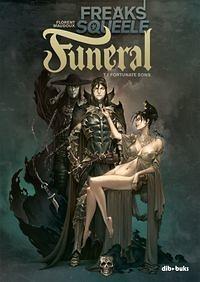 Funeral nº 1