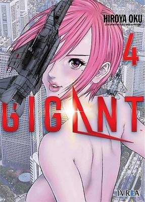 GIGANT 04