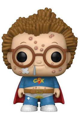 Garbage Pail Kids POP! Vinyl Figura Clark Can't 9 cm