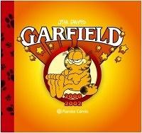 Garfield nº 12