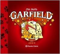 Garfield nº 13