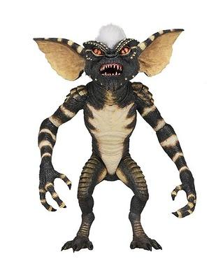 Gremlins Figura Ultimate Stripe 15 cm