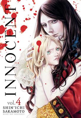 Innocent, Vol. 4
