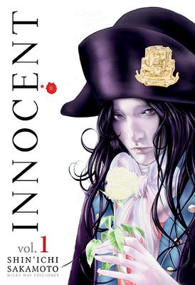 Innocent nº 1
