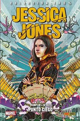 Jessica Jones   4