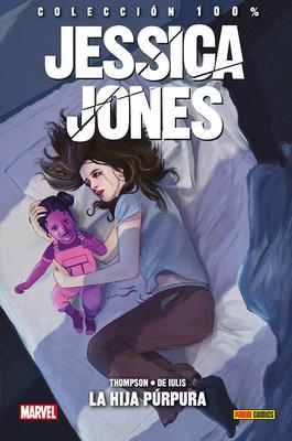 Jessica Jones   5