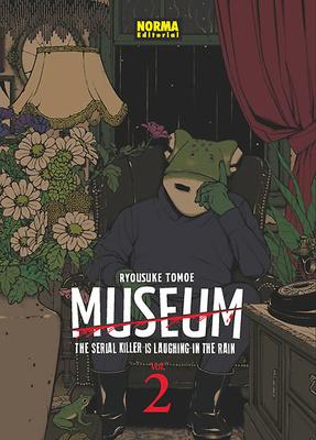 MUSEUM Nº 2