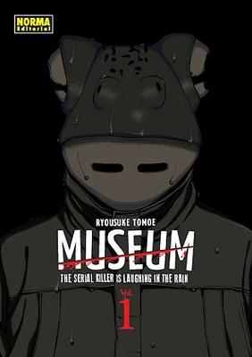 MUSEUM nº 1