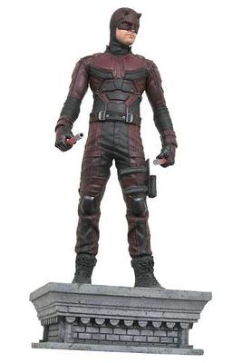 Marvel Gallery Estatua Daredevil (Netflix TV Series) 28 cm