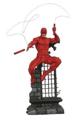 Marvel Gallery Estatua Daredevil 28 cm