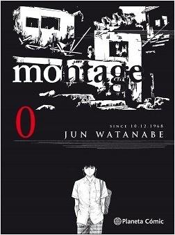 Montage nº 00 / 9