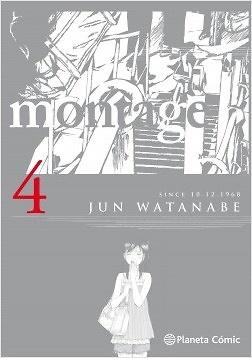 Montage nº 04/09 (título original)