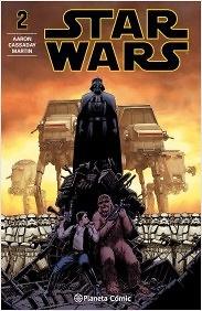 Star Wars nº 2