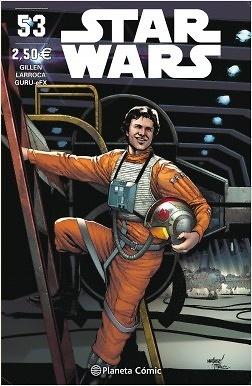 Star Wars nº 53