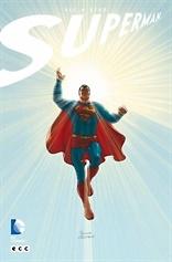Superman All Star