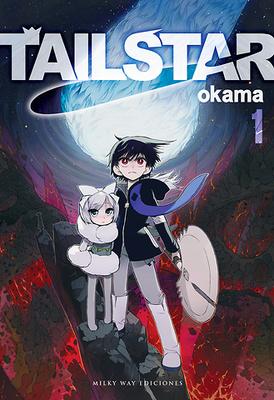 Tail Star, Vol. 1